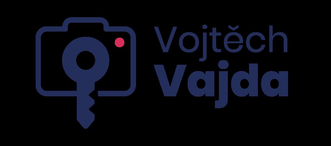 Vojtěch Vajda - realitní a profesionální foto služby Frýdek-Místek a okolí